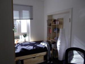 Zimmer OG StudWohn 002