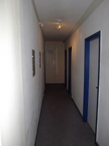 Kleiner Flur Erdgeschoss 28